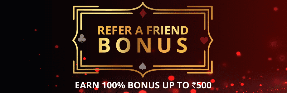 welcome cash